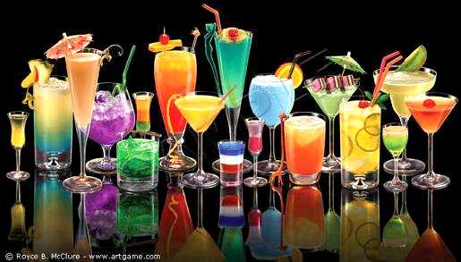 https://mariavaicomigo.files.wordpress.com/2009/09/boat_drinks1.jpg