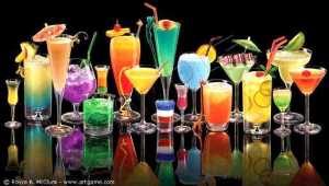 boat_drinks