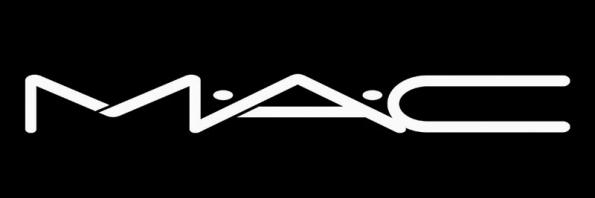 mac-logo-white-on-black